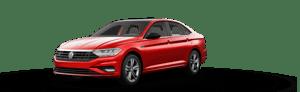 2020 Volkswagen Jetta R-Line model car for sale at Mission Bay Volkswagen near La Mesa