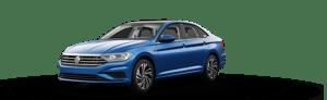 2020 Volkswagen Jetta SEL model car for sale at Mission Bay Volkswagen near National City