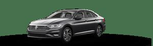 2020 Volkswagen Jetta SEL Premium model car for sale at Mission Bay Volkswagen near Chula Vista