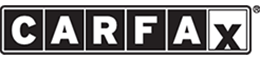CarFax® Vehicle History Report