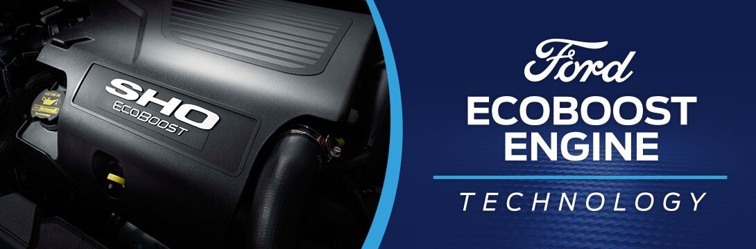 Ford EcoBoost Engine Technology | Cooperstown, NY