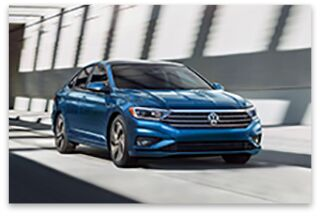 Read more about the 2019 Volkswagen Jetta