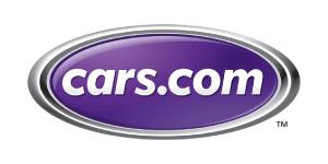 Vista Volkswagen Cars.com
