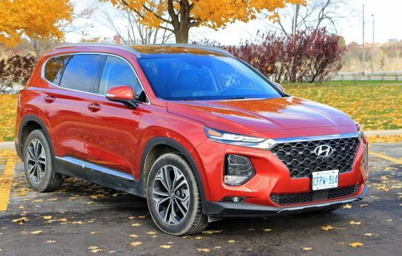 End of Year Used Car Sales 2019