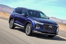 Hyundai Holidays Sales Event 2019