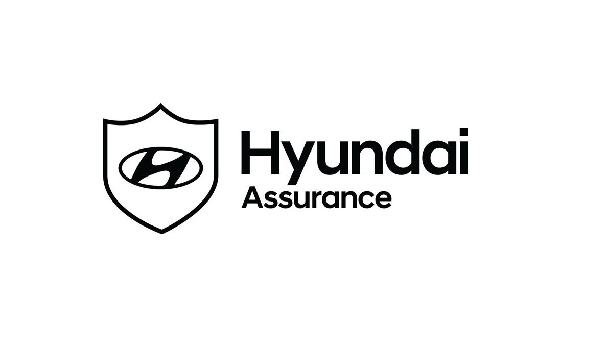 hyundai assurance 10 yr warranty