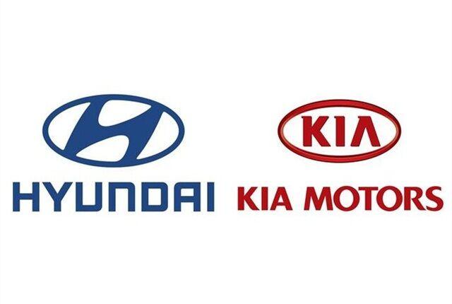 Does Hyundai Own Kia >> Does Hyundai Own Kia Carolina Hyundai Of High Point