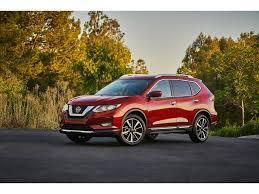 Nissan Year End Sales Event 2019