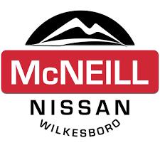 2019 nissan memorial day sales