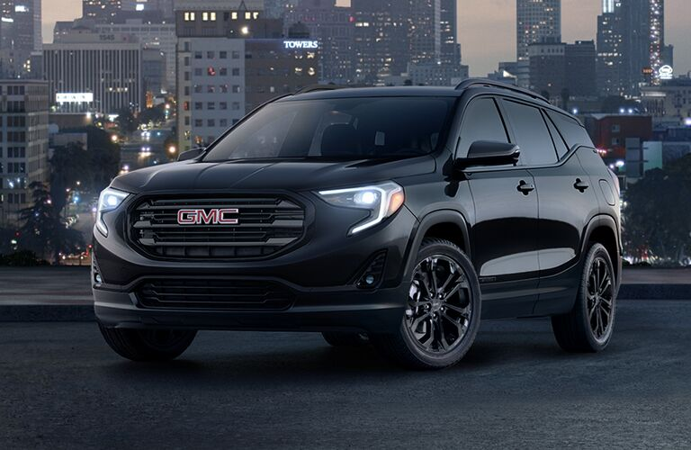GMC Terrain for sale in Kenosha, WI