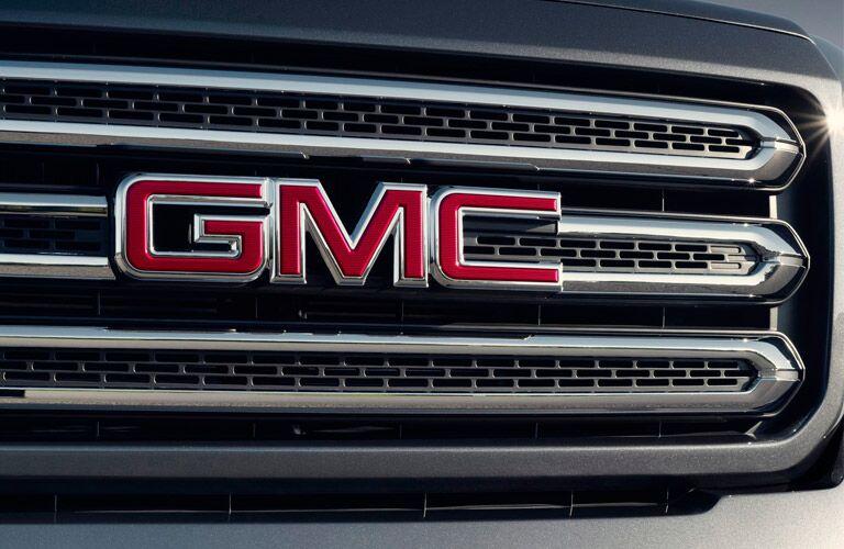 GMC trucks Wisconsin for sale