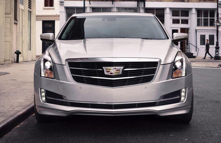 Cadillac ATS for sale in Kenosha, Wisconsin