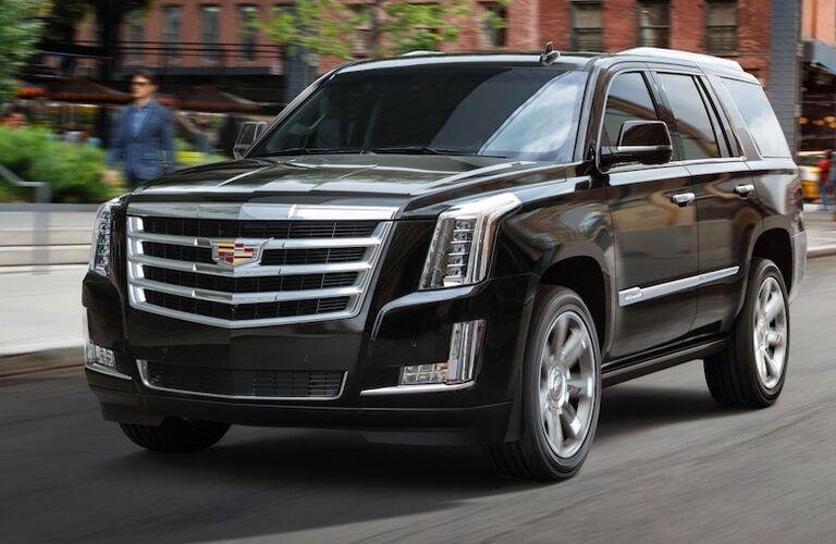 Cadillac Escalade for sale in Kenosha, Wisconsin