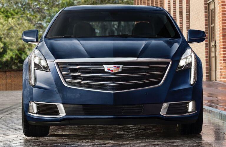 Cadillac XTS for sale in Kenosha, Wisconsin