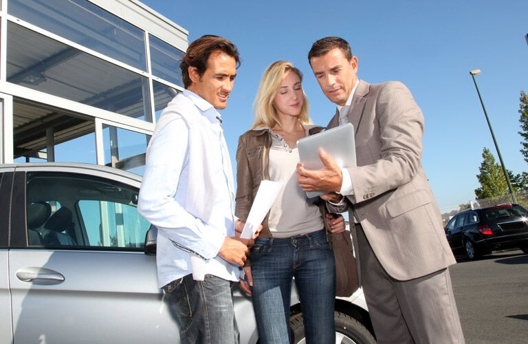 auto financing kenosha racine wi