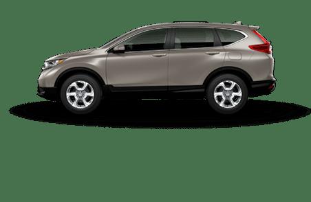 Honda SUV