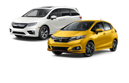 View All Pre-Owned Vehicles