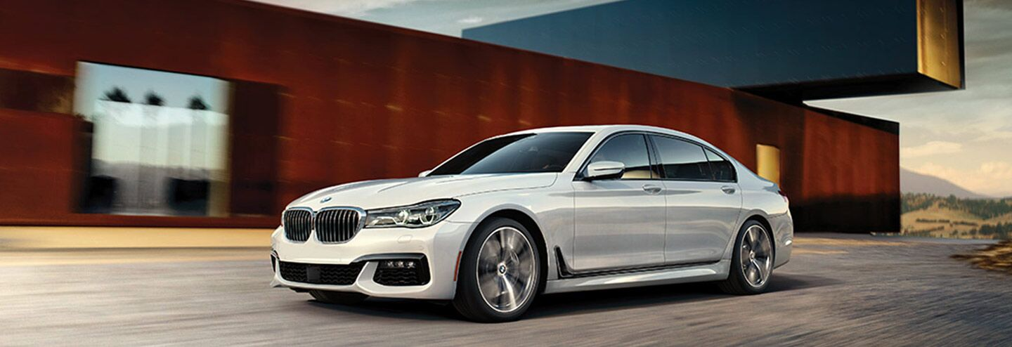 Pre-Owned Vehicles in Miami Florida