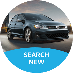 search New