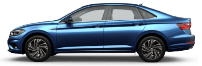 2019-ALL-NEW-JETTA
