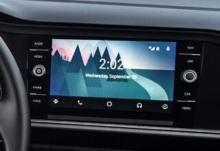 8-touchscreen-navigation