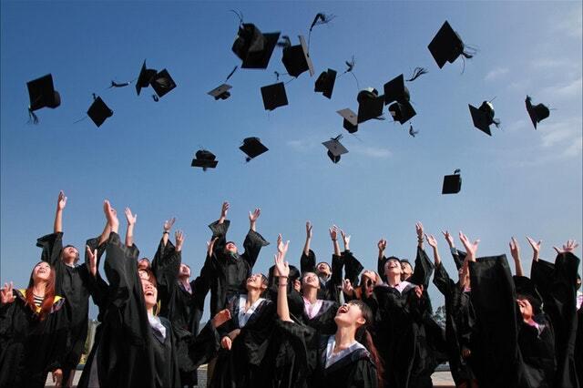 Acura College Grad Program
