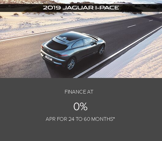 Jaguar Xj Lease: San Francisco California Jaguar Dealership