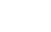 Leith Direct