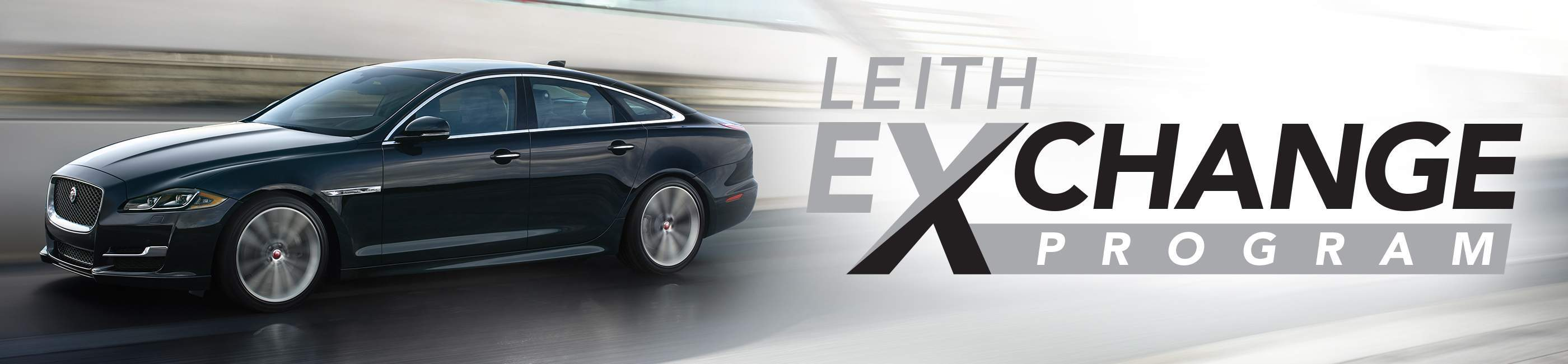 Leith Exchange Program