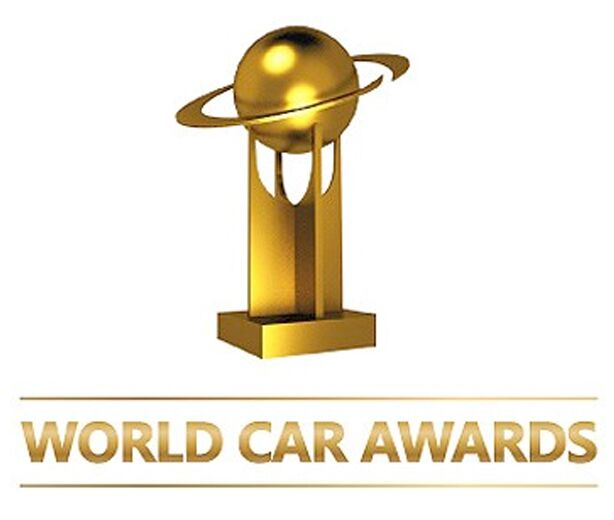 World Car Design of the Year Award