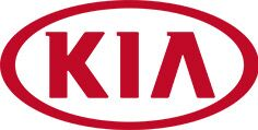 New Kia near Kelowna
