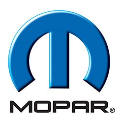 Mopar Parts in Texas