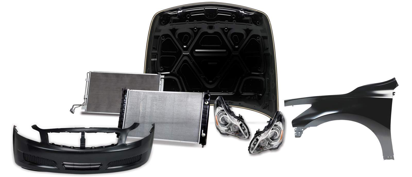 infinity compressor c and aftermarket kit autoparts ac components a parts ck oem infiniti