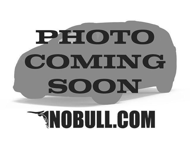 2013 Mazda CX-5 4d SUV AWD Grand Touring Phoenix AZ