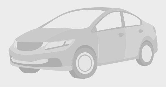 2020 Honda Accord Sedan EX-L Cayey PR