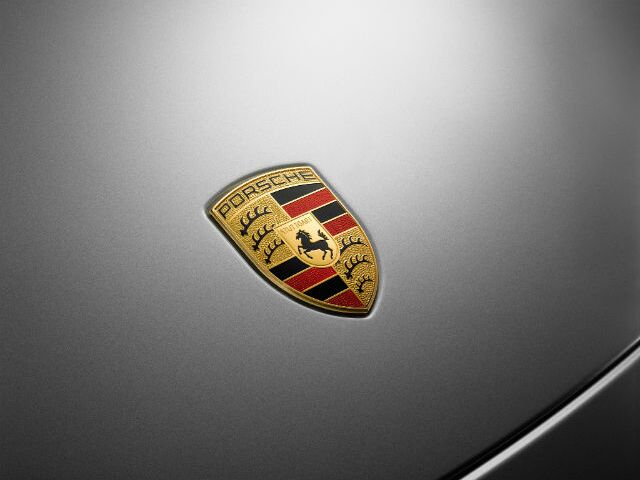 2019 Porsche Panamera 4S Columbia SC