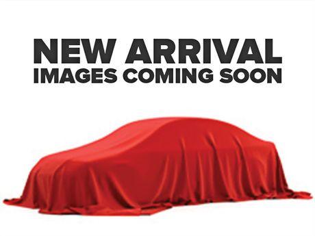 2020 Honda Civic LX Henderson NV