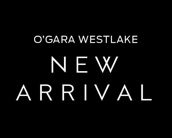 2016 Maserati Quattroporte S S Westlake Village CA