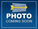 2010 Ford Flex Limited AWD w/Heated Leather & 3rd Row Seat