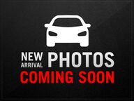 2012 Dodge Journey SXT Chicago IL