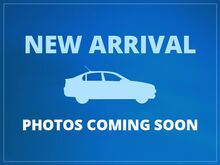 2016_Chrysler_Town & Country_4dr Wgn Touring_ Meridian MS