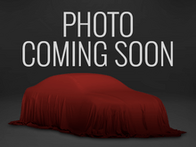 2015_Jeep_Patriot_Sport_ Peoria IL