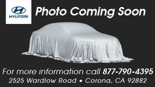 2015_Ford_Fiesta_SE_ Corona CA