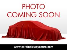 2009_Acura_TL_with Technology Package_ Las Vegas NV