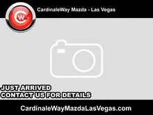 2016_Dodge_Journey_Crossroad_ Las Vegas NV