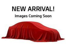 2012_Volkswagen_Passat_2.5 SE_ New Port Richey FL