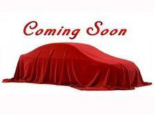 MINI Cooper Paceman FWD 2dr 2014