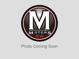 2012_Ford_Expedition_Limited_ Tacoma WA