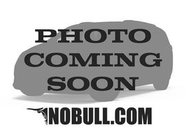 2005_Mercury_Sable_4d Wagon LS_ Phoenix AZ