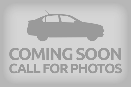 2012_Nissan_Altima_2.5 S_ Homestead FL